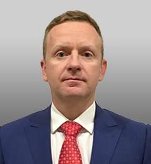 Бобылев Р.В.