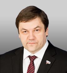 Фомин И.В.