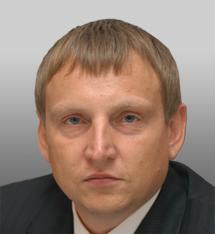 Гамаюнов К.А.