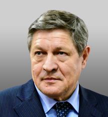 Алешин Г.П.